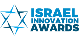 Israel Innovation Awards